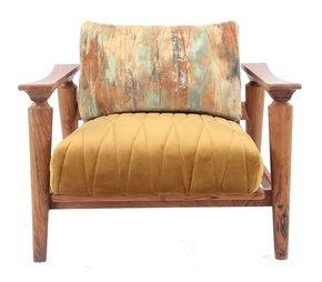 Nisadya-Chair-I_Alankaram_Treniq_0