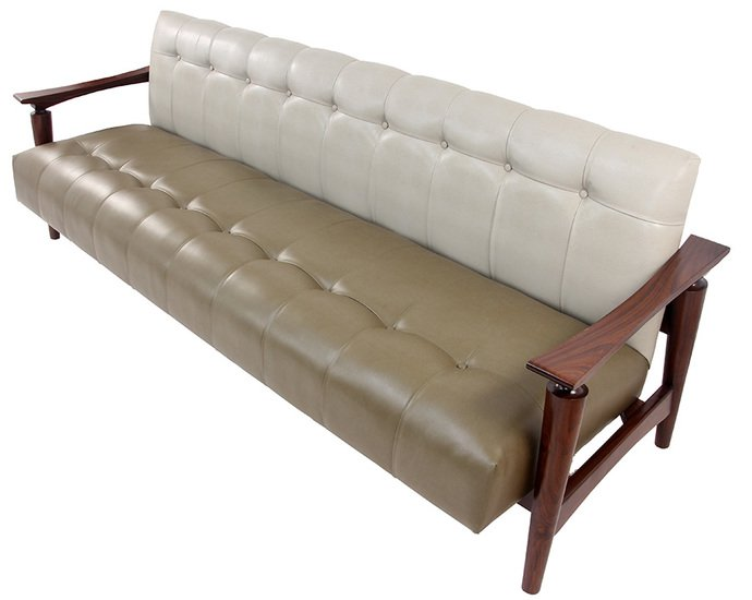 Nisadya sofa iii alankaram treniq 1 1524725665236