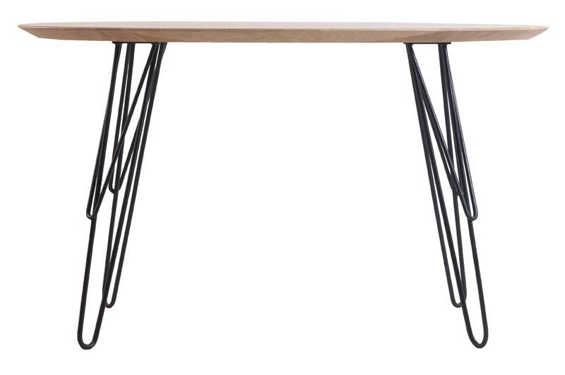 Obly table  alankaram treniq 1 1524726701624