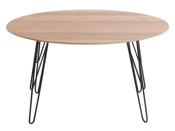Obly table  alankaram treniq 1 1524726701638