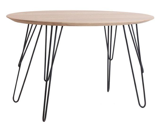 Obly table  alankaram treniq 1 1524726701630