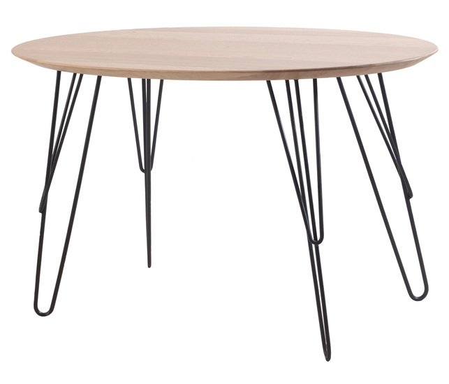Obly table  alankaram treniq 1 1524726701634