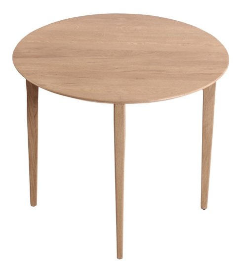 Oko table  alankaram treniq 1 1524726978598