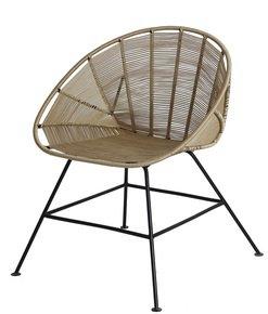 Orgu-Chair-I_Alankaram_Treniq_0