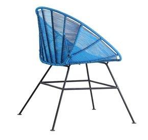 Orgu-Chair-Ii_Alankaram_Treniq_0