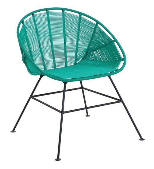 Orgu chair iii alankaram treniq 1 1524728065310