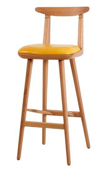 Oriq chair i alankaram treniq 1 1524728707304