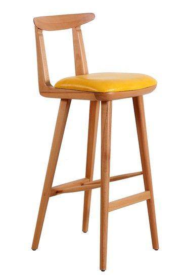 Oriq chair i alankaram treniq 1 1524728707292