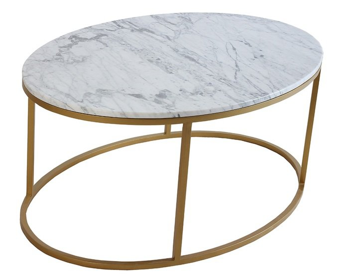 Owalny table  alankaram treniq 1 1524728959886