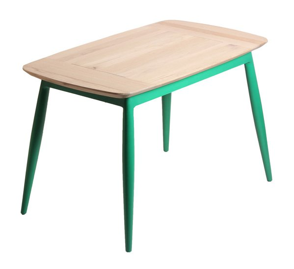 Palik table i alankaram treniq 1 1524735949866