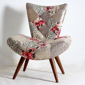 Papaki-Chair-Ii_Alankaram_Treniq_0