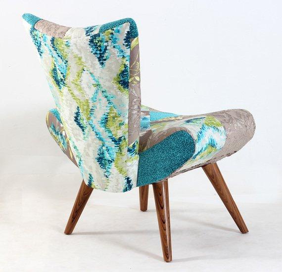 Papaki chair iii alankaram treniq 1 1524737306688