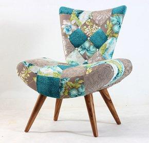 Papaki-Chair-Iii_Alankaram_Treniq_0