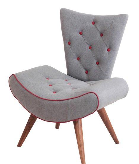 Papaki chair v alankaram treniq 1 1524737736094