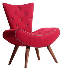 Papaki-Chair-Vi_Alankaram_Treniq_0