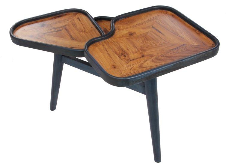 Patu table i  alankaram treniq 1 1524738700546