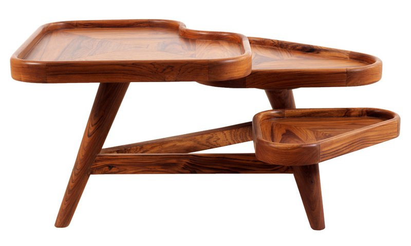 Patu table ii alankaram treniq 1 1524739837560