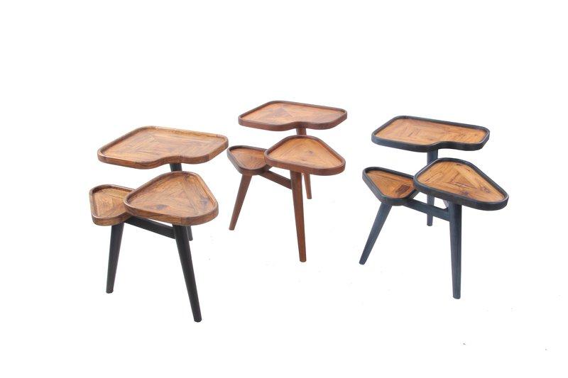 Palik table v alankaram treniq 1 1524740345382