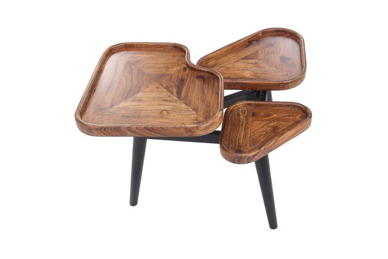 Palik table v alankaram treniq 1 1524740345368