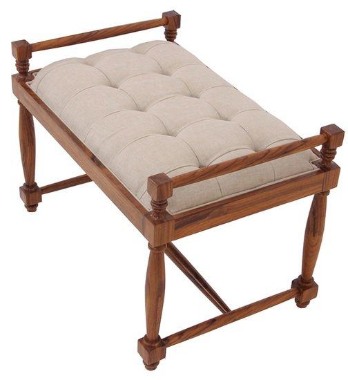 Penkki seating ii alankaram treniq 1 1524741865502