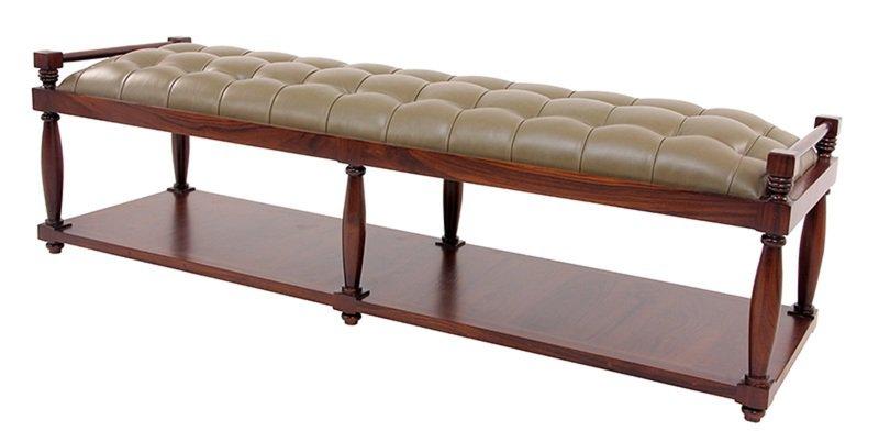 Penkki seating iii alankaram treniq 1 1524742007690
