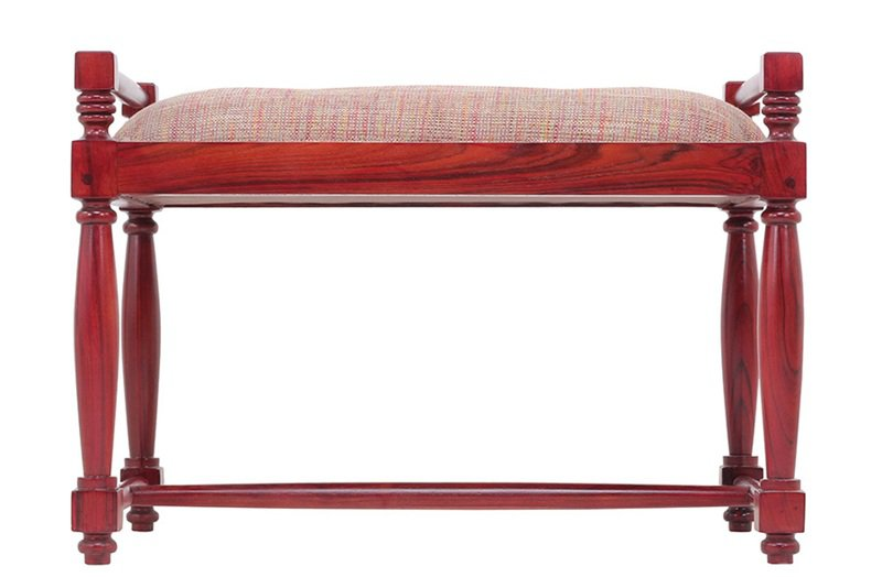 Penkki seating v alankaram treniq 1 1524742283402