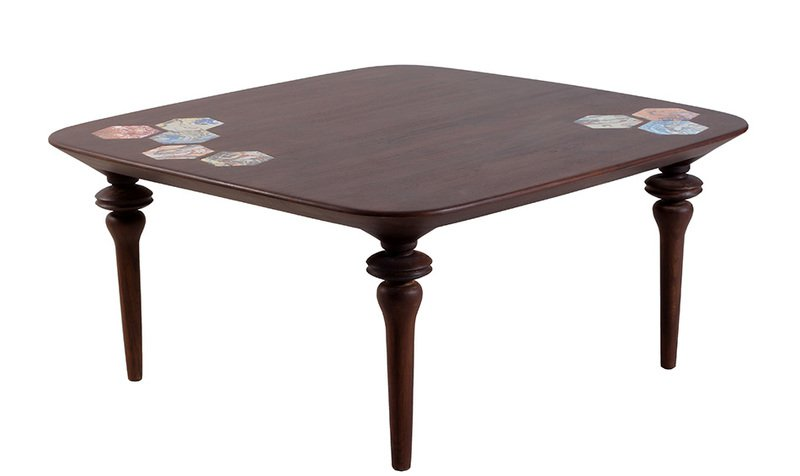 Piki table i  alankaram treniq 1 1524744423428