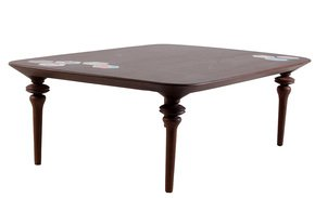 Piki-Table-I-_Alankaram_Treniq_0
