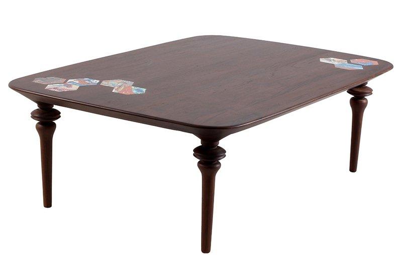 Piki table ii alankaram treniq 1 1524744503638