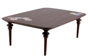 Piki-Table-Ii_Alankaram_Treniq_0