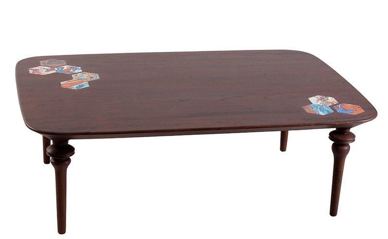 Piki table ii alankaram treniq 1 1524744503644