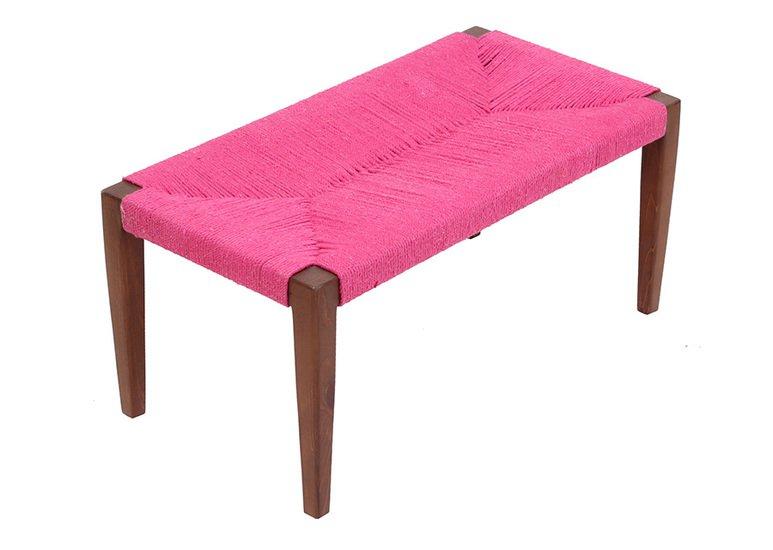 Pithika stool i alankaram treniq 1 1524745253340