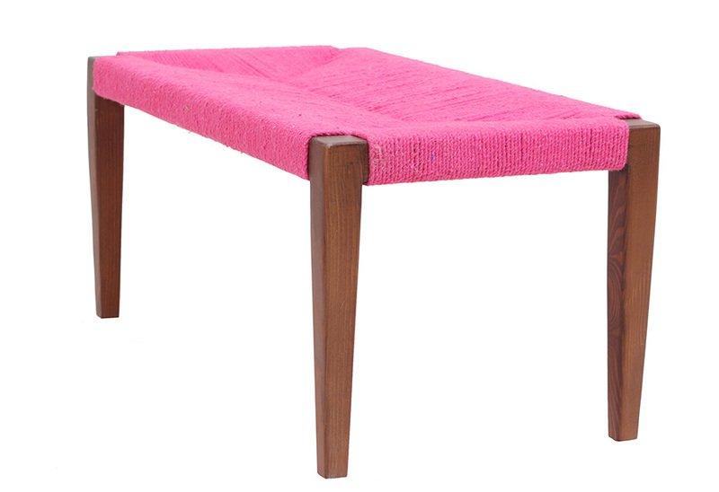 Pithika stool i alankaram treniq 1 1524745253350