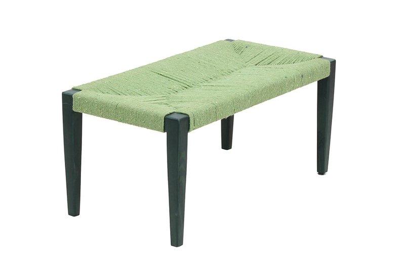 Pithika stool ii alankaram treniq 1 1524745374576