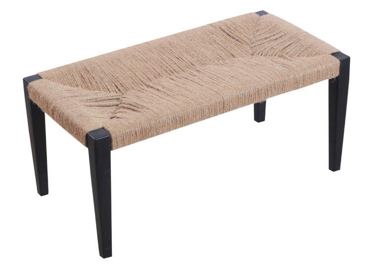 Pithika stool iii alankaram treniq 1 1524745477106