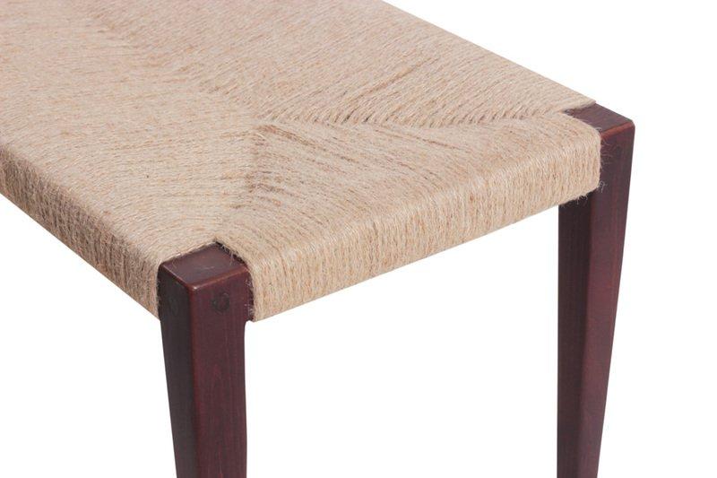 Pithika stool iv alankaram treniq 1 1524745596000