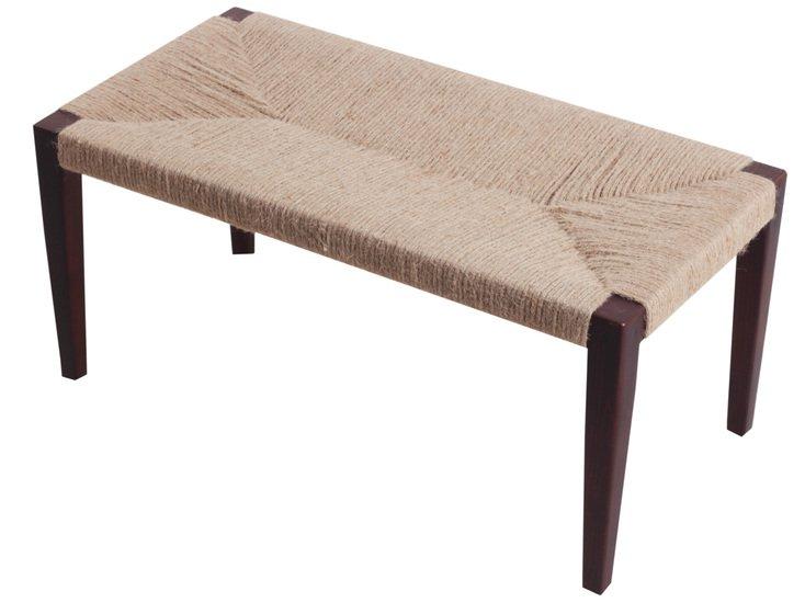 Pithika stool iv alankaram treniq 1 1524745595994