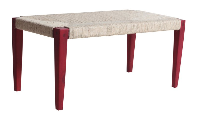 Pithika stool v alankaram treniq 1 1524745913730