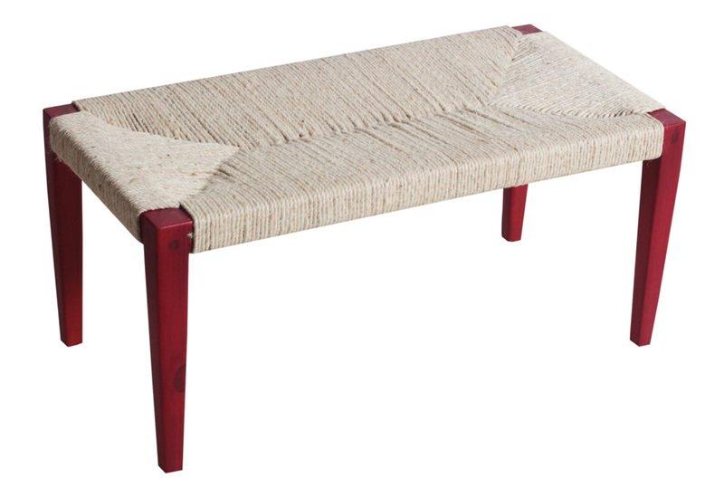 Pithika stool v alankaram treniq 1 1524745913724