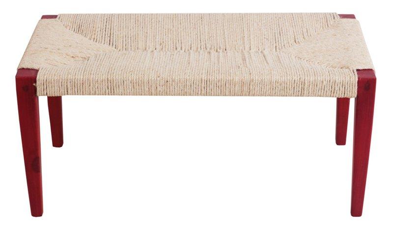 Pithika stool v alankaram treniq 1 1524745913736