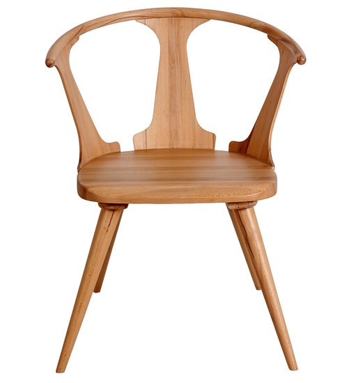 Plato chair i alankaram treniq 1 1524746068070