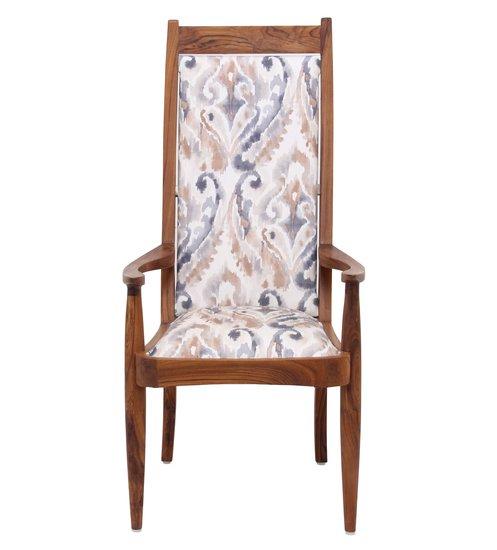 Pranshu chair  alankaram treniq 1 1524748774658