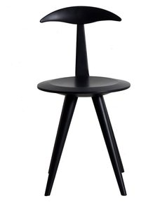 Pratinu-Chair-Ii_Alankaram_Treniq_0