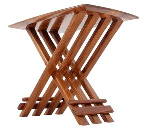 Pratipa-Table-_Alankaram_Treniq_0