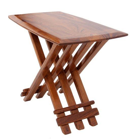 Pratipa table  alankaram treniq 1 1524808935930
