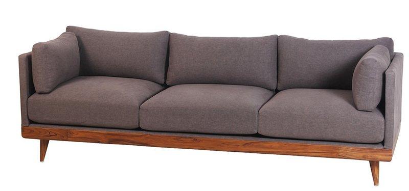 Priamka sofa iv alankaram treniq 1 1524810607398