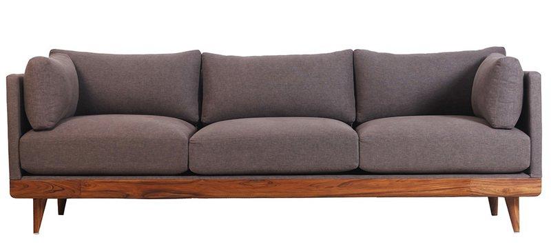 Priamka sofa iv alankaram treniq 1 1524810607388