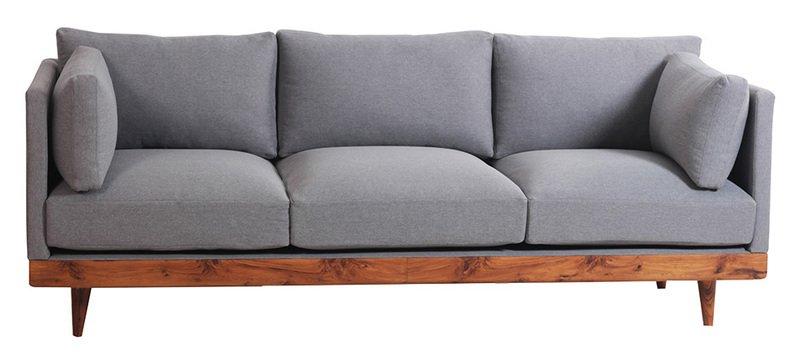 Priamka sofa v alankaram treniq 1 1524811735270