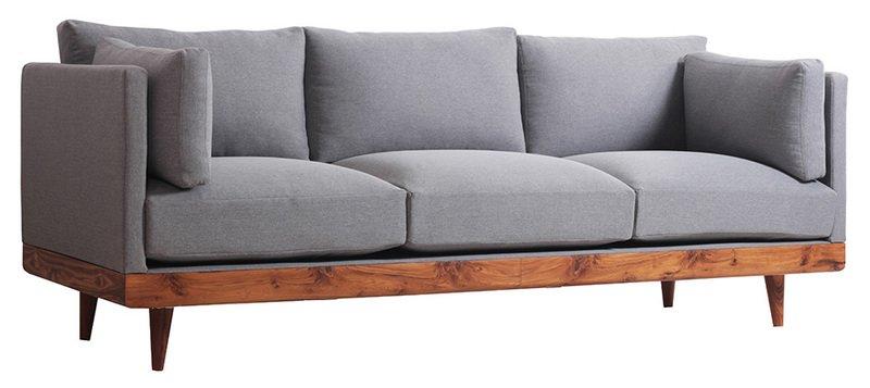 Priamka sofa v alankaram treniq 1 1524811735274