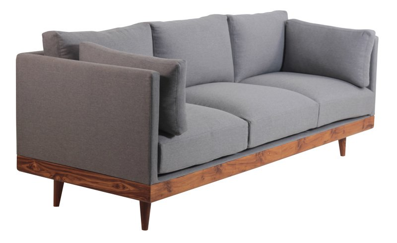 Priamka sofa v alankaram treniq 1 1524811735256